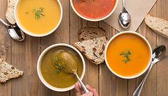 Soups_edited.jpg