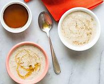 Oatmeal-in-the-Crock-Pot-1_1b74faffbe944