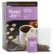 Mighty Leaf Tea.jpg