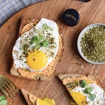Hummus toast.jpg