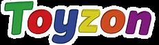 toyszon-black-TM-4-color.png