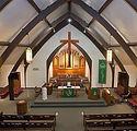 Pilgrim Sanctuary 2.jpg