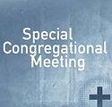 Cong Meeting.jpg