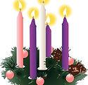 Advent Candles.jpg
