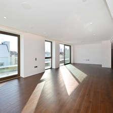2-Essoldo-House (8).JPG