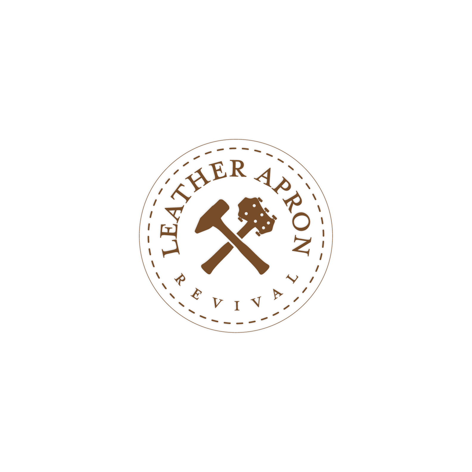 Logo_Leather_Apron_Revival