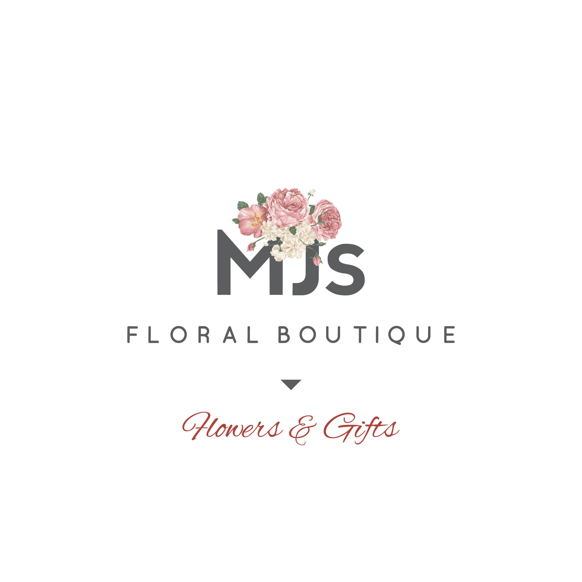 MJs Floral Boutique