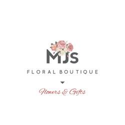 MJs Floral Boutique