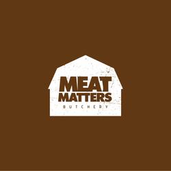 Logo_MeatMatters