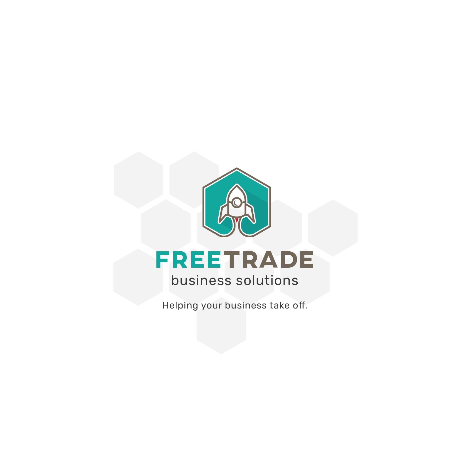 Logo_Free_Trade