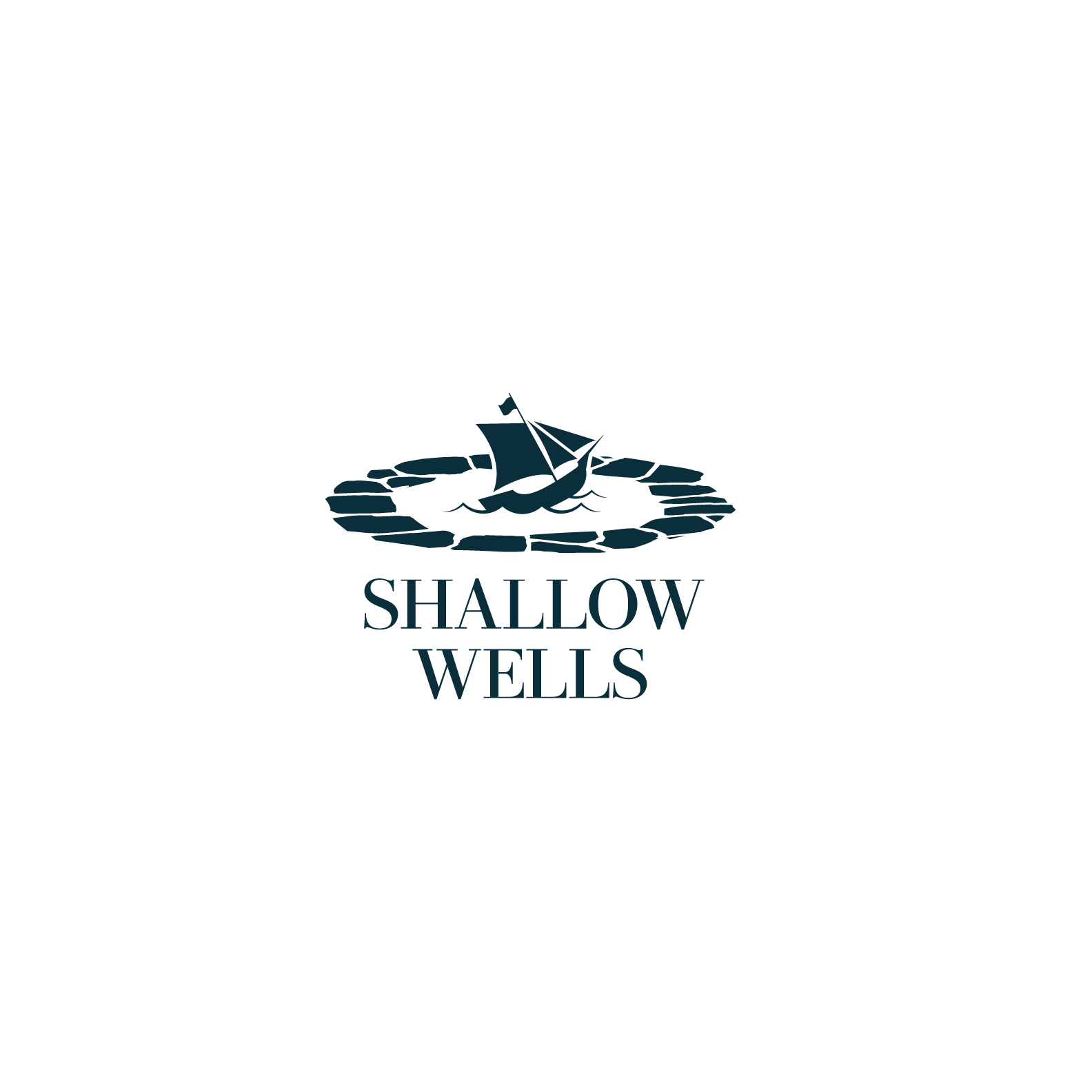 Logo_Shallow_Wells