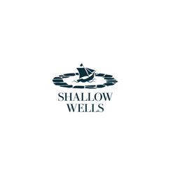 Logo_Shallow_Wells