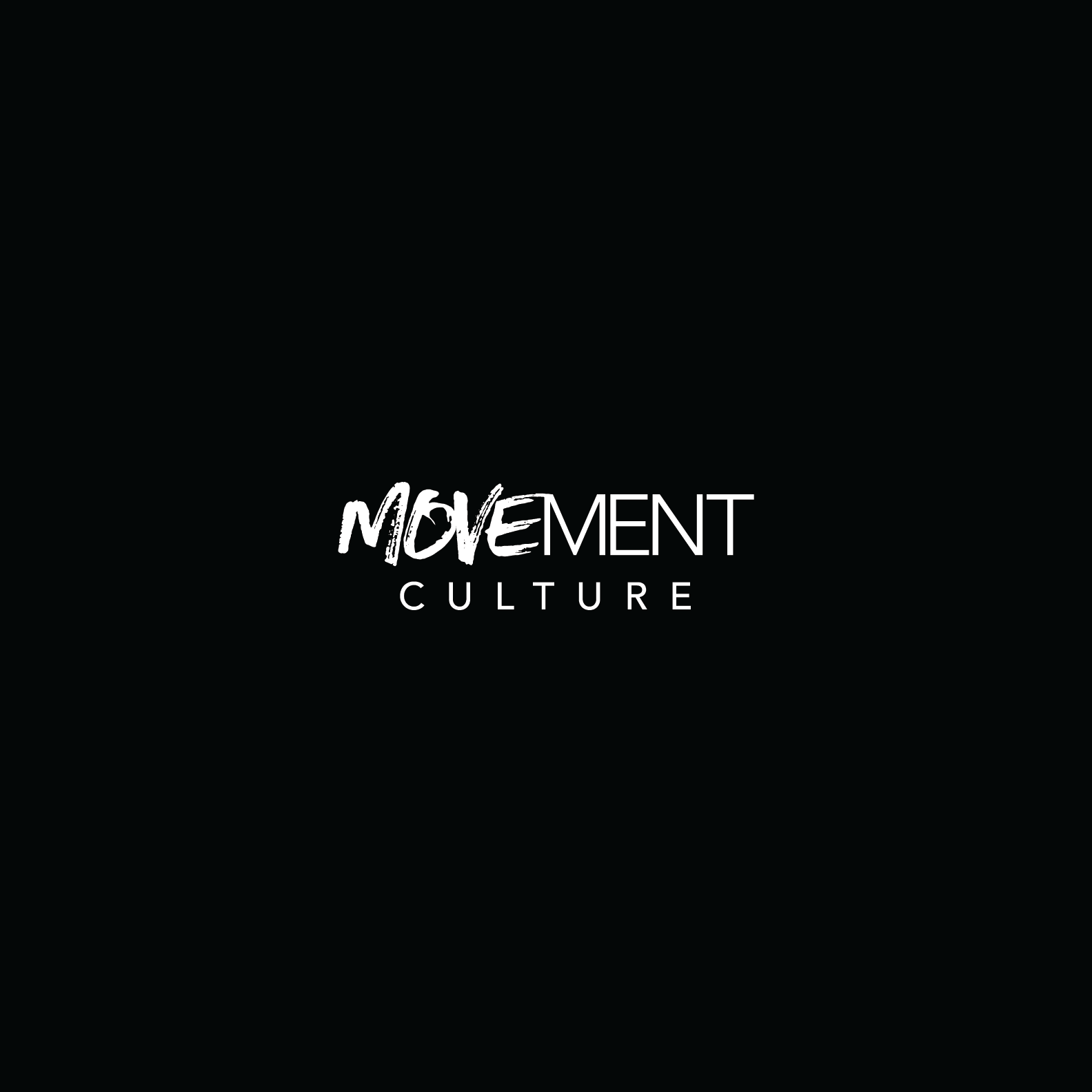 Logo_Movement_Culture