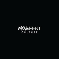 Logo_Movement_Culture