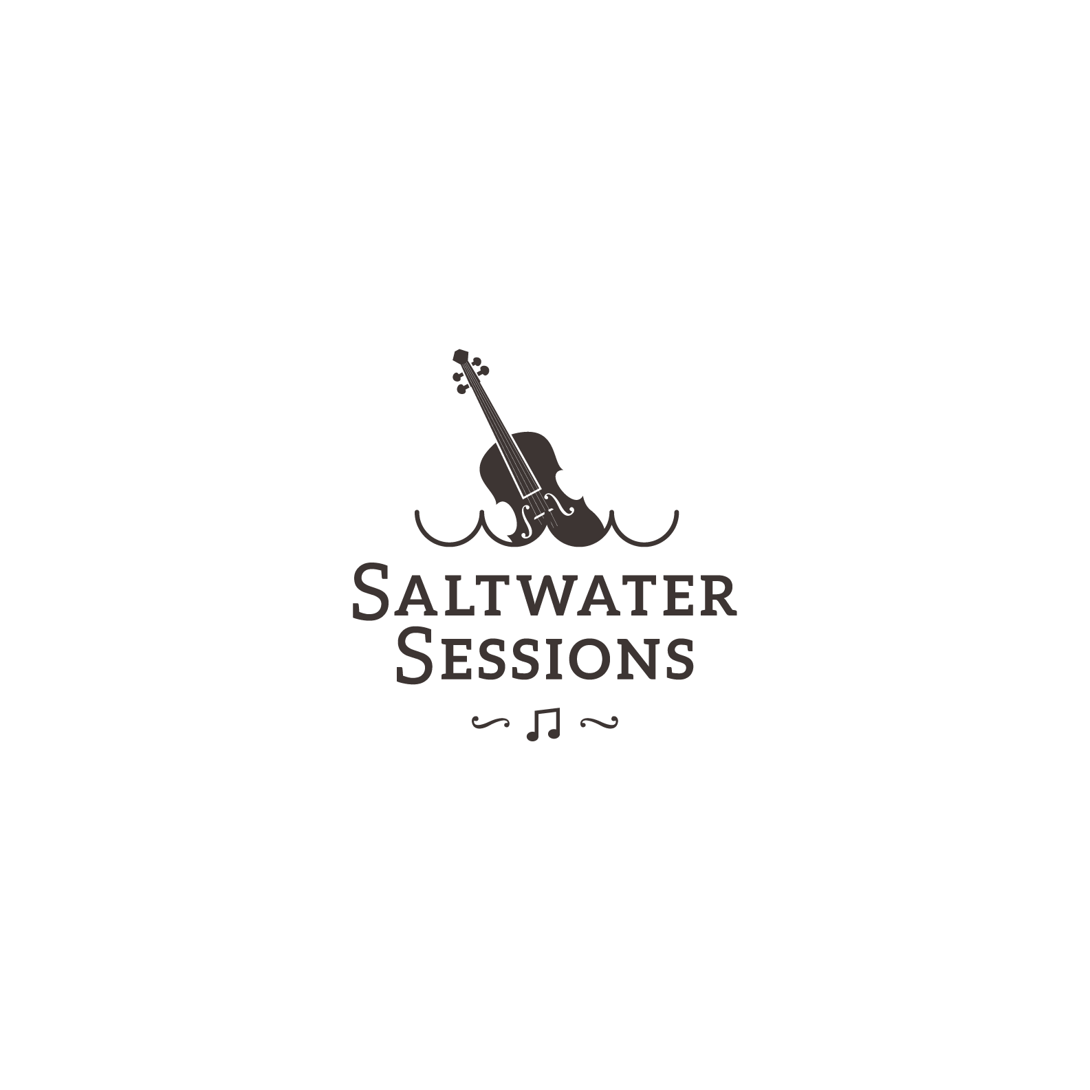 Logo_Saltwater_Sessions