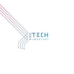 Logo_YXCtech