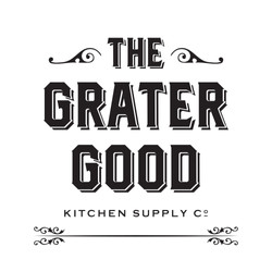 The Grater Good