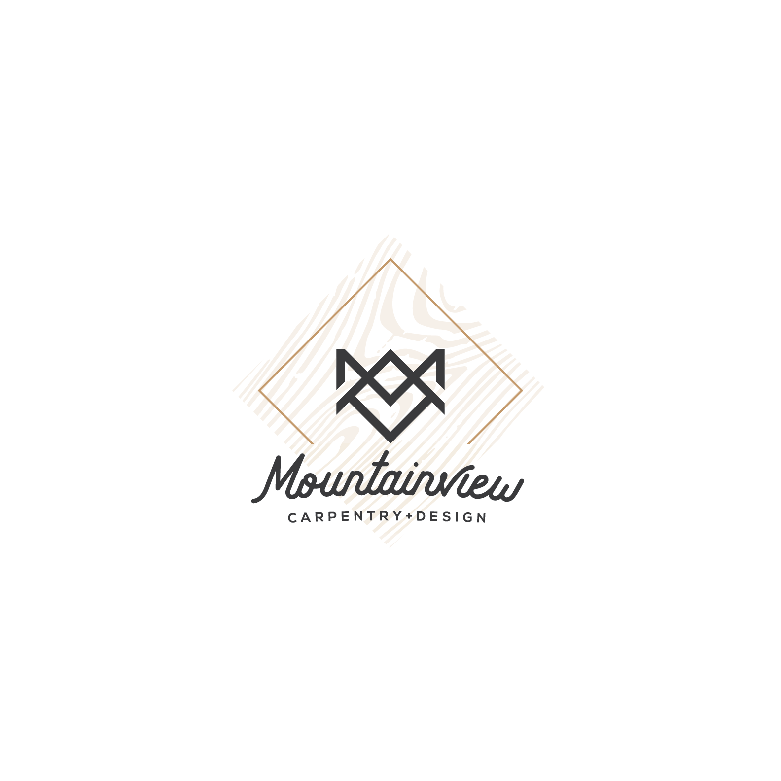 Logo_Mountainview_Carpetry