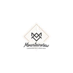 Logo_Mountainview_Carpetry