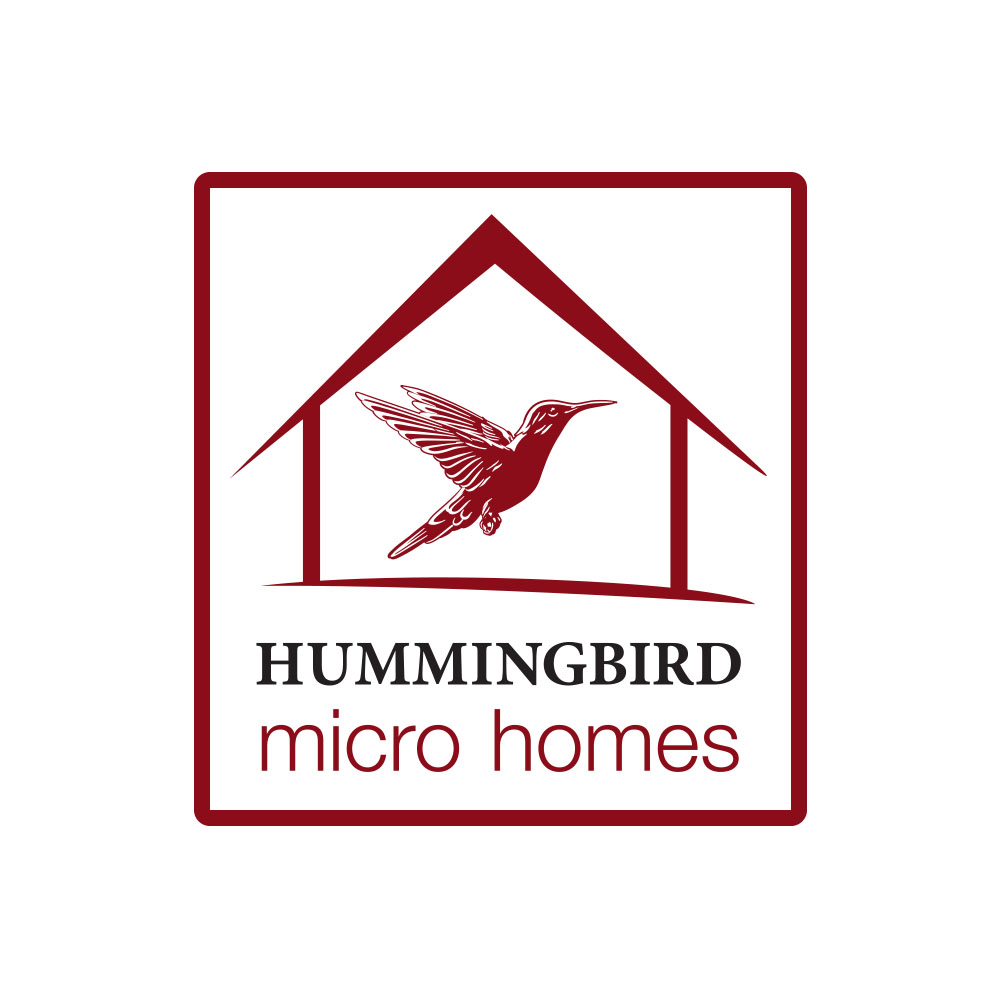 Hummingbird Micro Homes