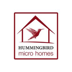 Hummingbird Micro Homes