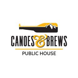 Canoes & Brews