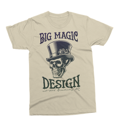 BigMagicSkull_Sand