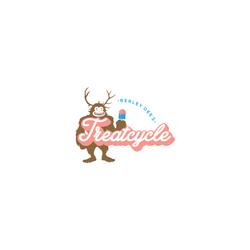 Logo_BerleyDees