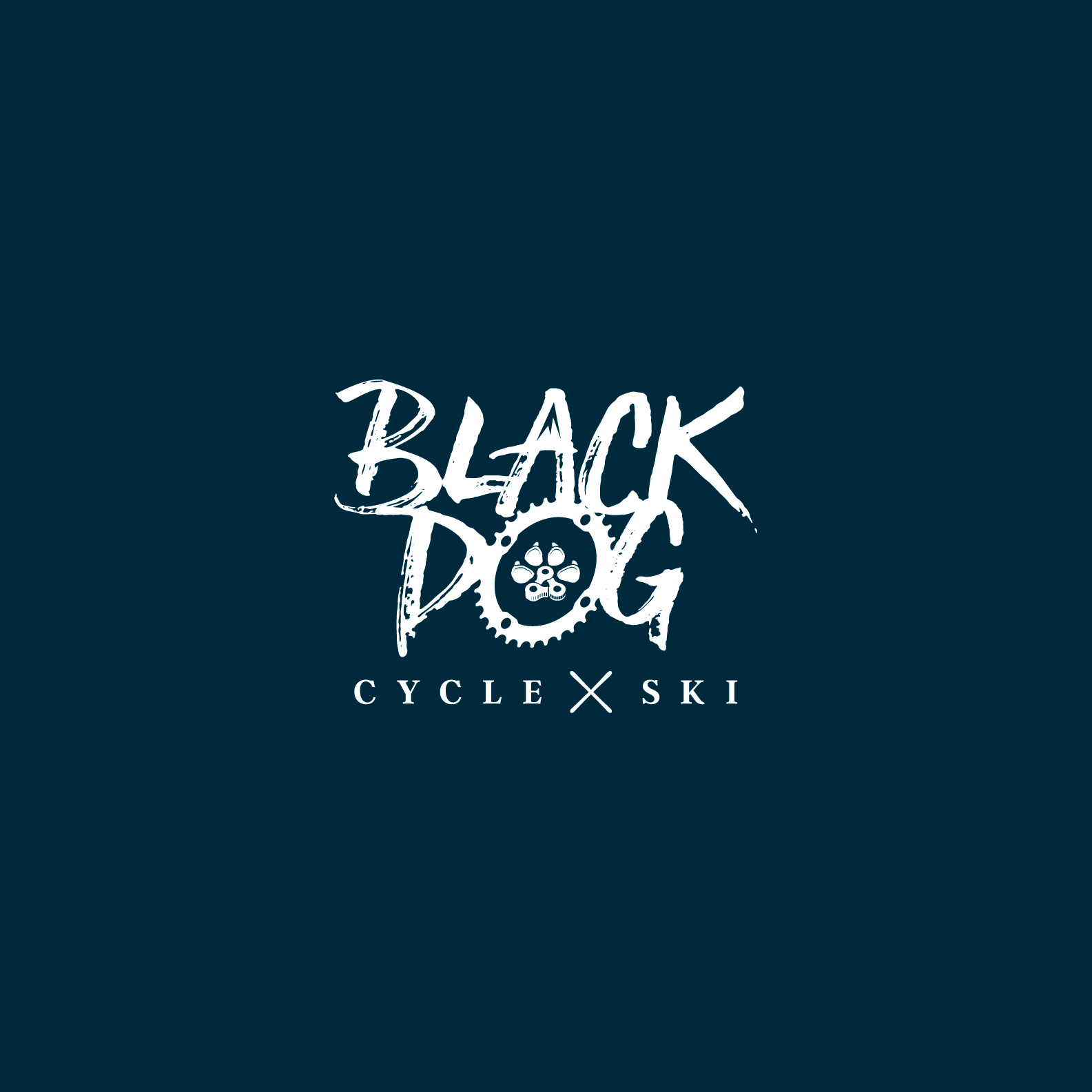 Logo_BlackDog