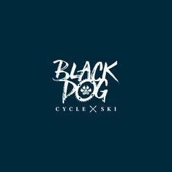 Logo_BlackDog