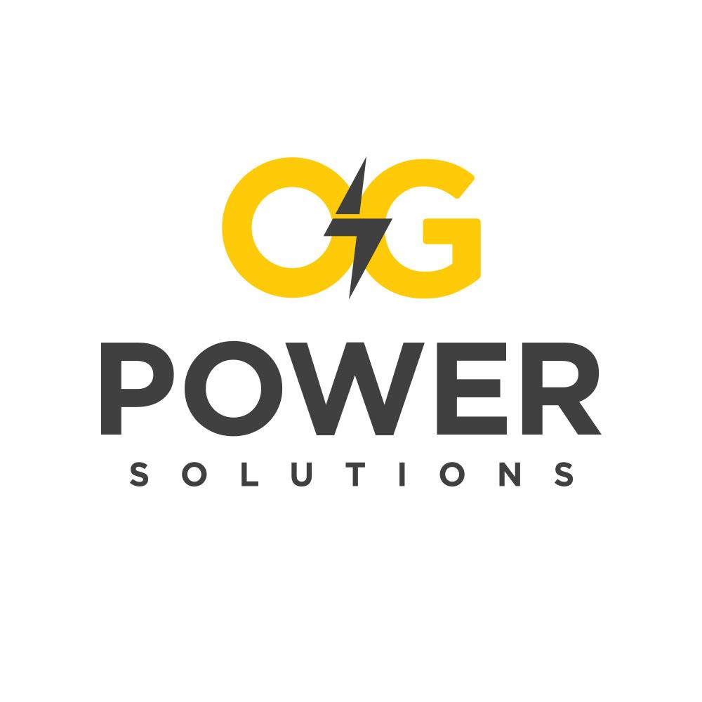 OTG Power