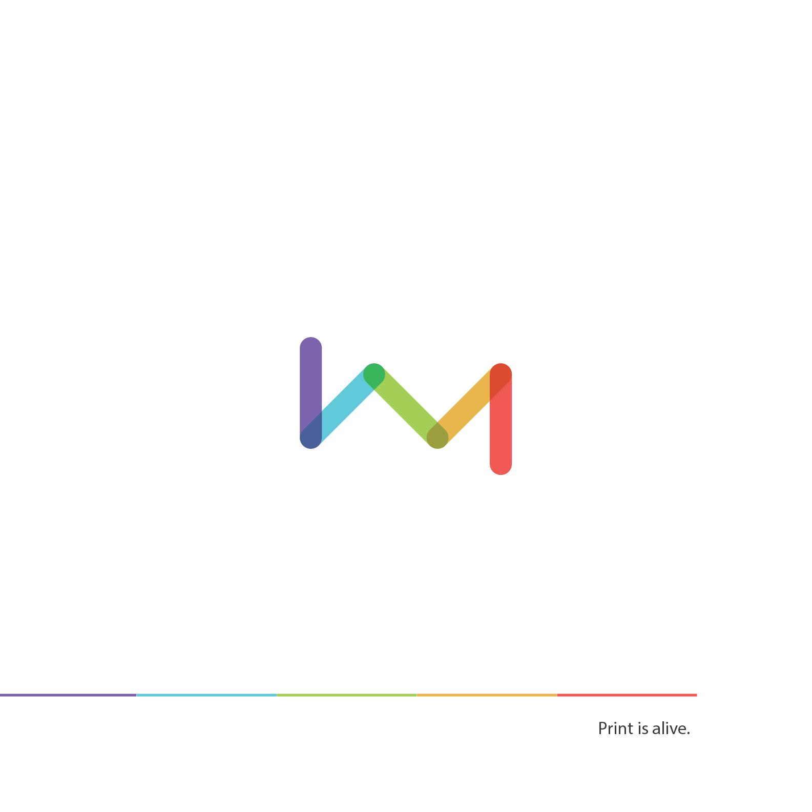 Logo_KootenayMedia