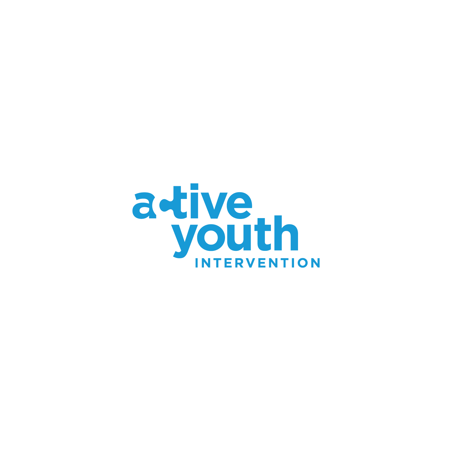 Logo_ActiveYouth