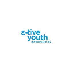 Logo_ActiveYouth