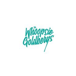 Logo_WhoopsieGoldbergs