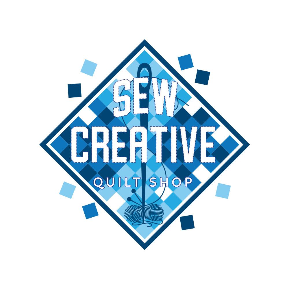 Sew Creative