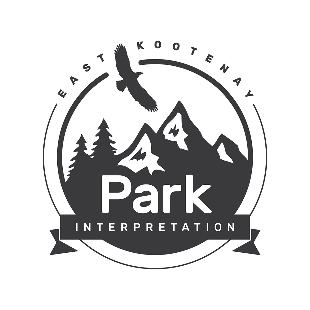 East Kootenay Parks Interpretation