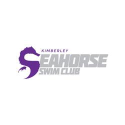 Kimberley Seahorse Swim Club
