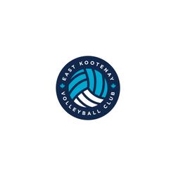 Logo_EKVC