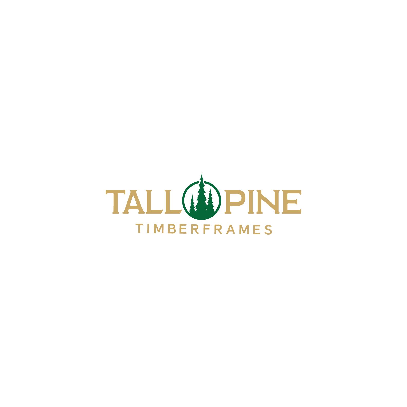 Logo_Tallpines