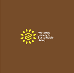 Logo_KSSL