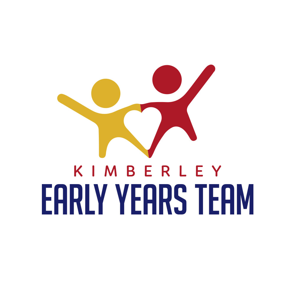 Kimberley Early Years