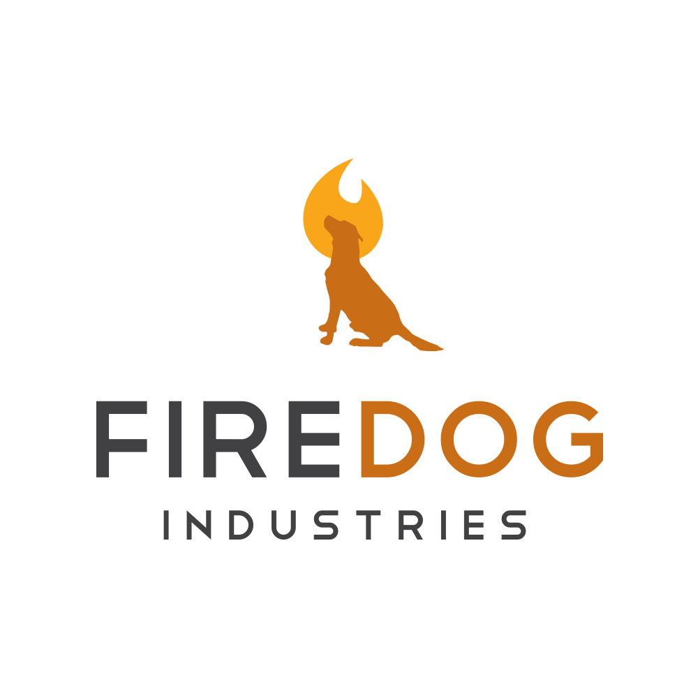 Firedog Industries