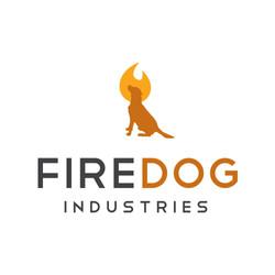 Firedog Industries