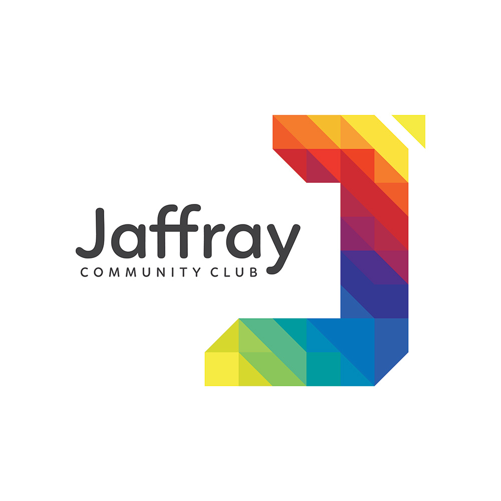 Jaffray Community Club