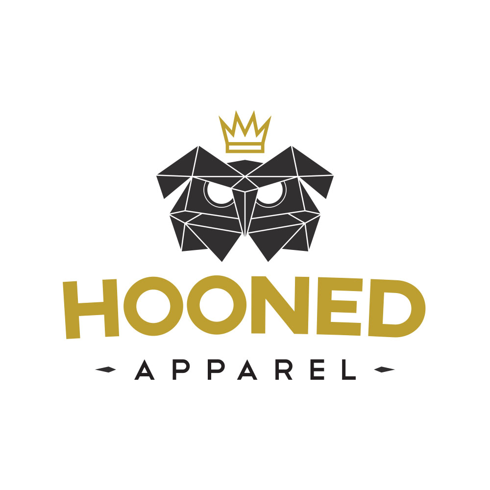 Hooned Apparel