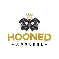 Hooned Apparel
