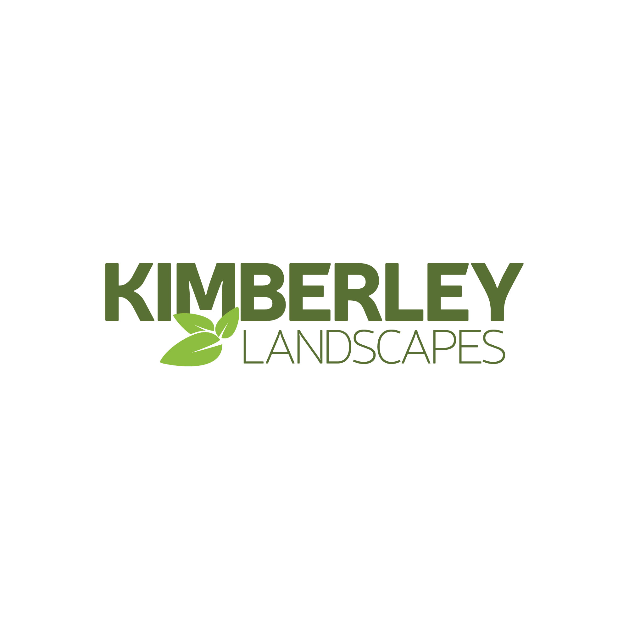 Kimberley Landscapes