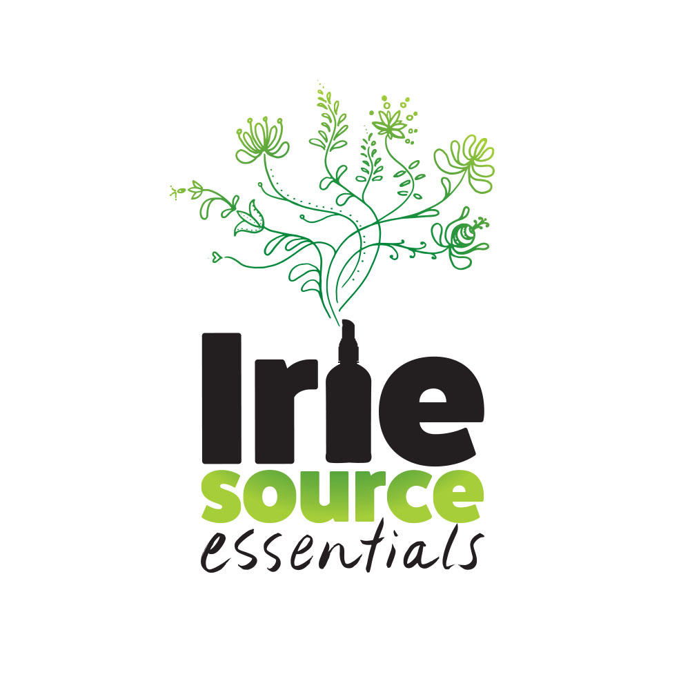 Irie Source Essentials