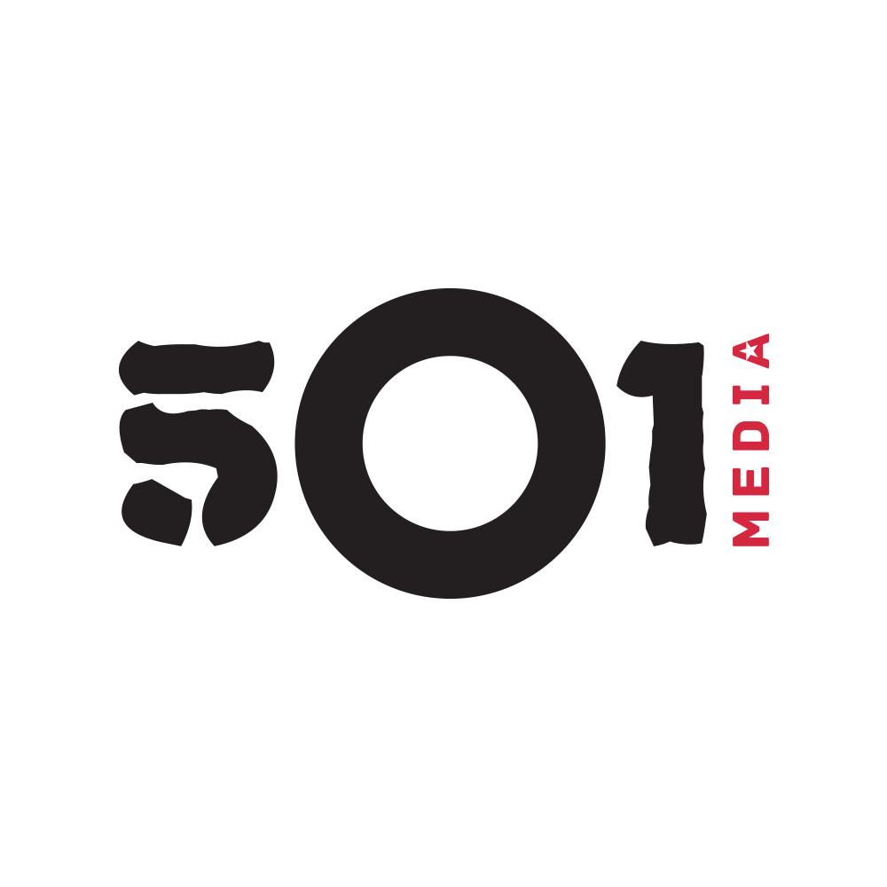 501 Media